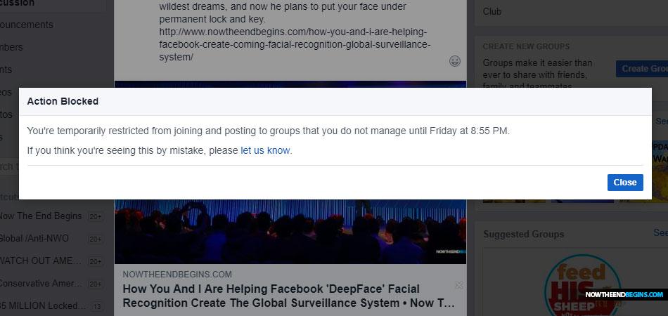 facebook-augmented-reality-facial-recognition-ar-shopping-michael-kors-mark-zuckerberg-of-the-beast-free-speech-censorship