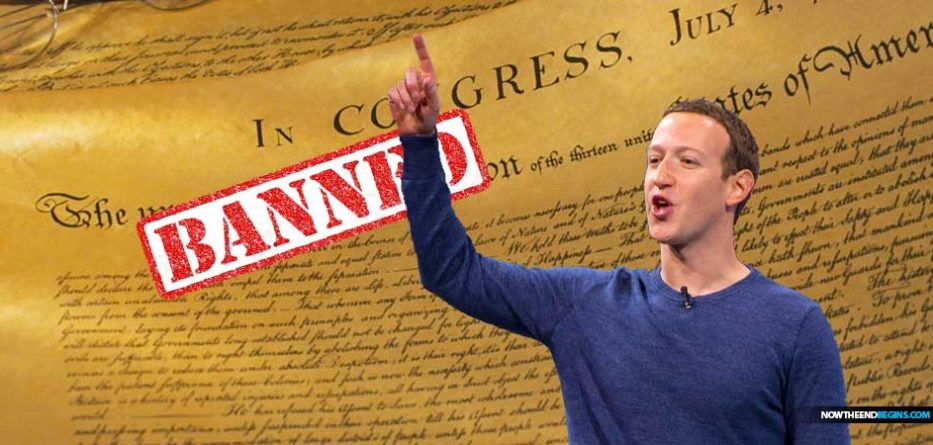 facebook-bans-declaration-of-independence-july-4-1776-mark-zuckerberg