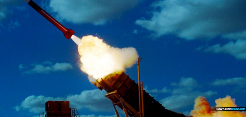 idf-fires-patriot-missile-downs-syrian-warplane-entered-israeli-airspace-golan