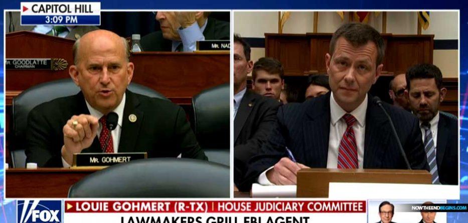 louie-gohmert-calls-peter-strzok-a-liar-anti-trump-texts-congress