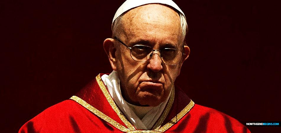 pope-francis-g20-federal-europe-eugenio-scalfari-santa-marta-vatican-city-one-world-government