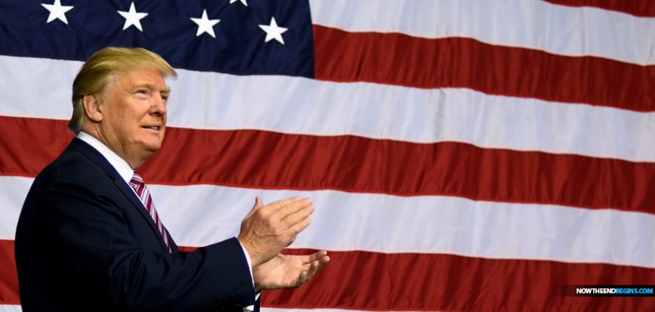 president-donald-trump-more-popular-than-obama-at-same-point-presidency-independence-day-fourth-july-maga