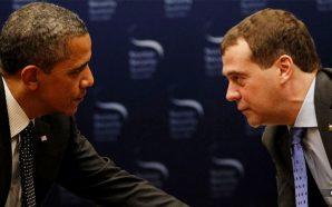 president-obama-russia-collusion-medvedev-promises-more-flexibility-after-2012-election