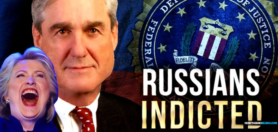 robert-mueller-investigation-indicts-12-russians-hillary-clinton-illegal-email-server-was-not-secure-dnc
