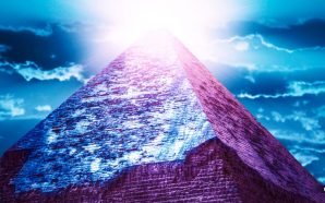 scientists-discover-great-pyramid-giza-electromagnetic-energy-secret-tunnels-egypt-middle-east-clarence-larkin