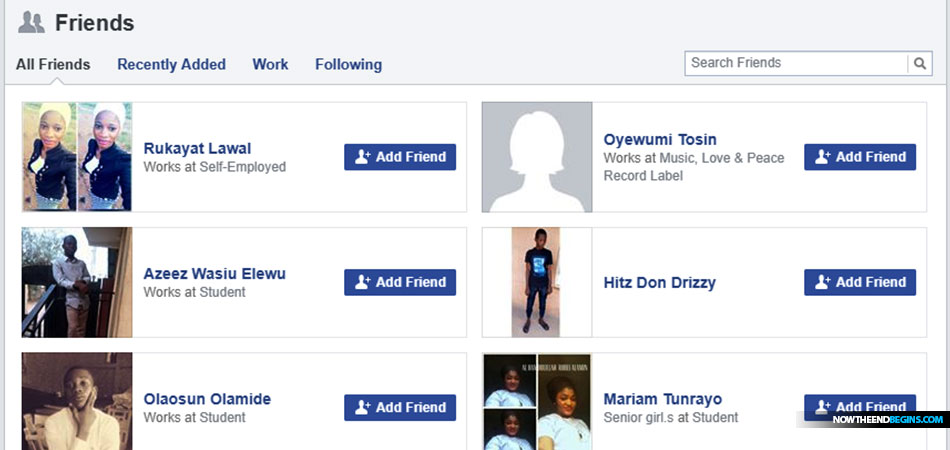 this-is-what-a-fake-facebook-profile-looks-like-fbi-bot-hackers-fake-friends