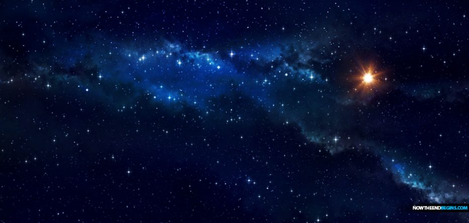 astronomers-baffled-by-radio-signals-coming-from-outer-space-fast-bursts