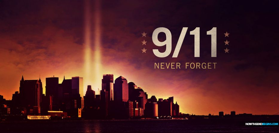 9-11-never-forget-forgive-them-father-jesus-saves