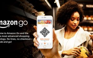 amazon-go-cashierless-stores-mark-of-the-beast-revelation-time-jacobs-trouble-antichrist