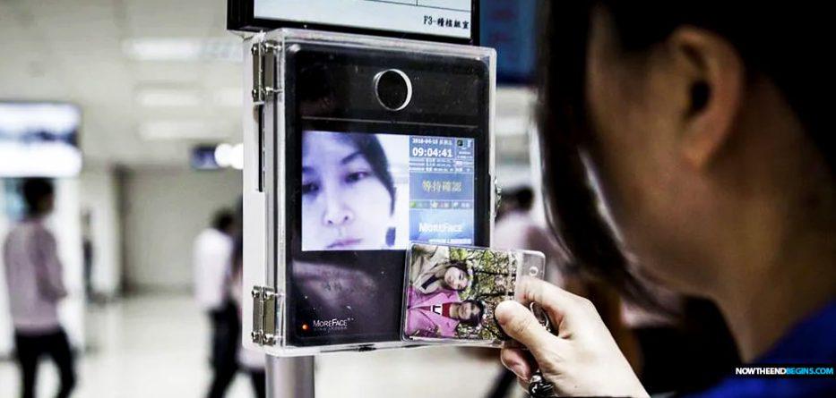 china-social-credit-system-1984-digital-dictatorship-black-mirror-end-times