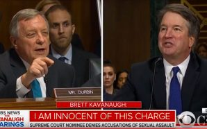 dick-durbin-demands-brett-kavanaugh-withdrawn-name-from-supreme-court-nomination