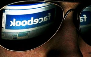 hackers-access-50-million-facebook-accounts-social-media