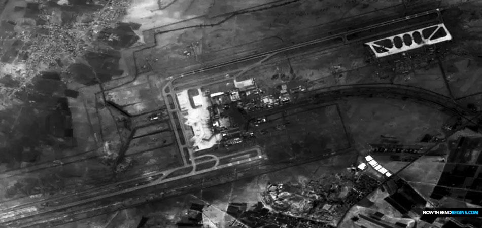 israel-veiled-threat-syria-releases-ofek-11-spy-satellite-photos-damascus-airport