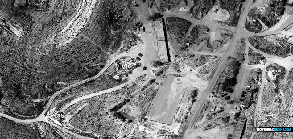 israel-veiled-threat-syria-releases-ofek-11-spy-satellite-photos-military-base