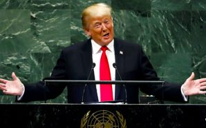 president-trump-united-nations-attacks-globalists-defends-israel-jerusalem