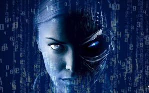 scientists-discover-way-to-upload-information-to-brain-matrix-style-learning-hybrid-transhumanism