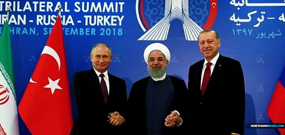 trilateral-summit-iran-russia-turkey-september-2018-middle-east