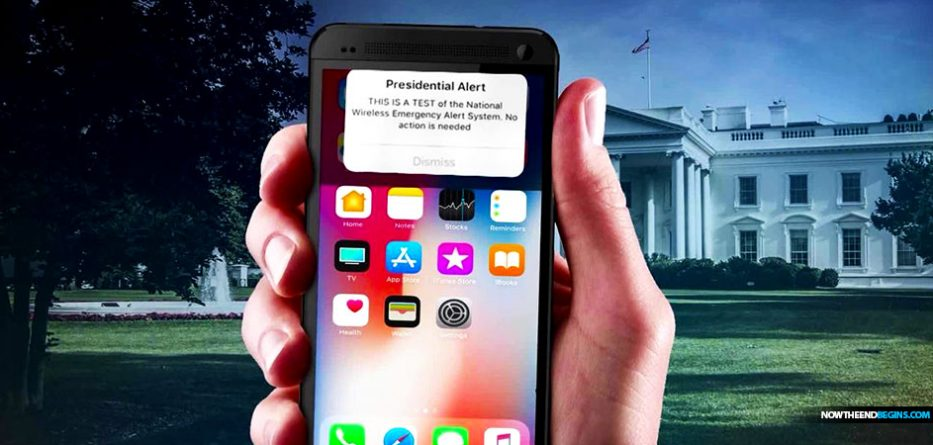 americans-to-receive-text-message-president-trump-national-warning-system