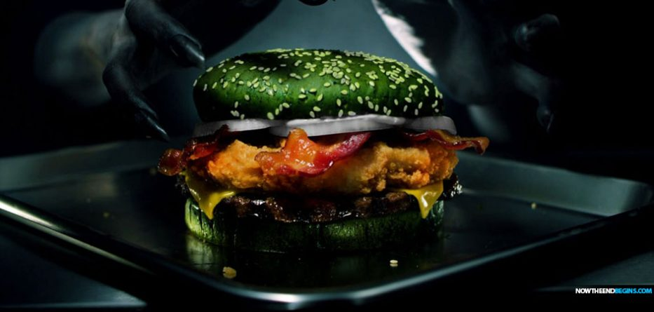 burger-king-nightmare-whopper-halloween