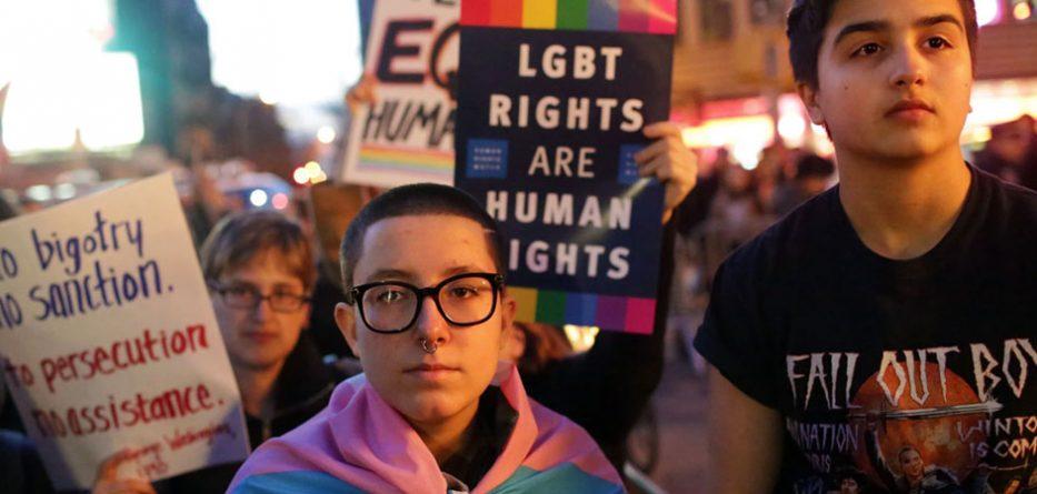 donald-trump-to-define-gender-according-science-lgbtq