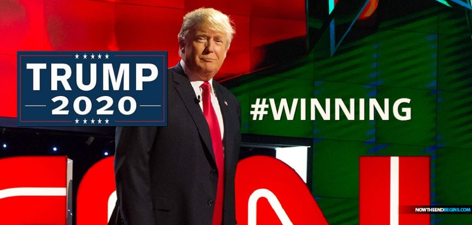 fakes-news-cnn-concedes-president-trump-winning-big-train-2020