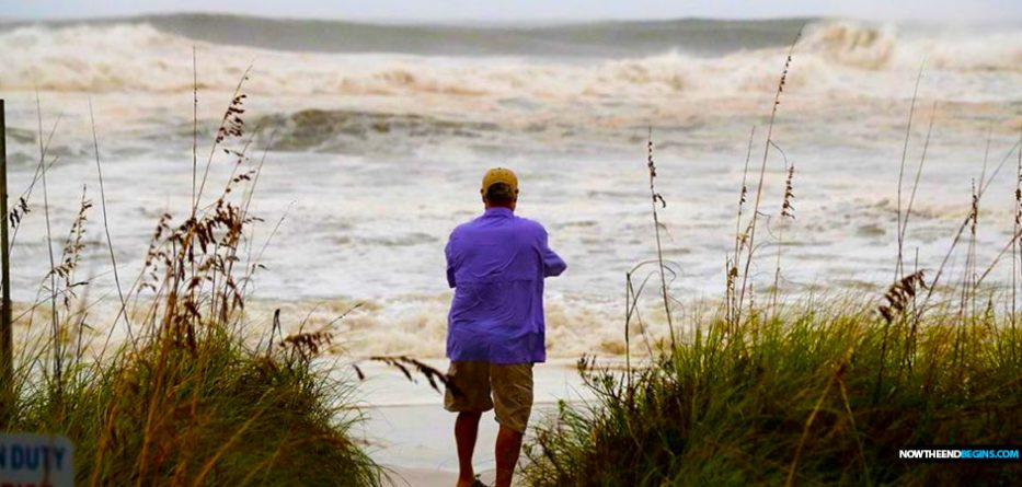 hurricane-michael-100-year-storm-category-4-31-foot-waves-weather-channel-florida-panhandle