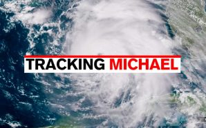 hurricane-michael-panama-city-florida-2018-weather-channel