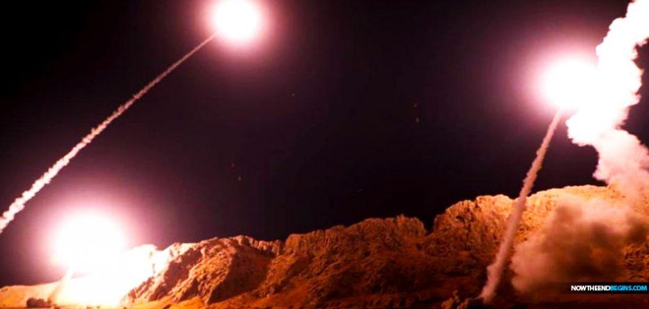 iran-revolutionary-guard-launches-ballistic-missile-strikes-on-militants-syria
