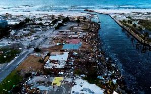 mexico-beach-florida-panhandle-destroyed-hurricane-michael-2018