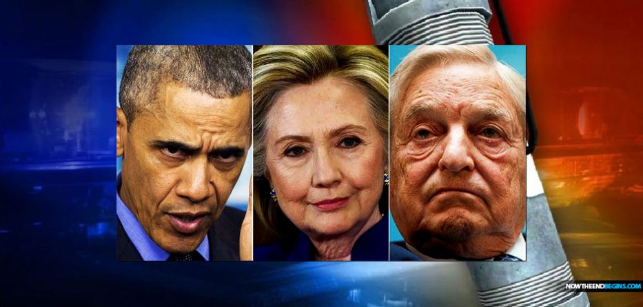 pipe-bomb-suspicious-packages-sent-to-barack-obama-george-soros-hillary-clinton