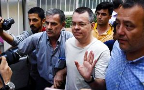 president-trump-secures-release-american-pastor-andrew-brunson-turkey-prison-sanctions