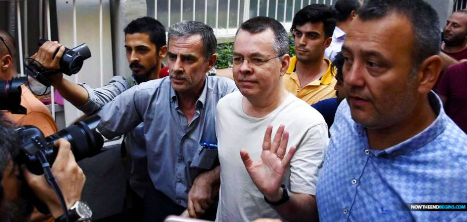 president-trump-secures-release-american-pastor-andrew-brunson-turkey-prison-sanctions