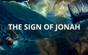 sign-prophet-jonah-belly-whale-nineveh-jesus-christ-bible-study-kjv-1611-prophecy-nteb