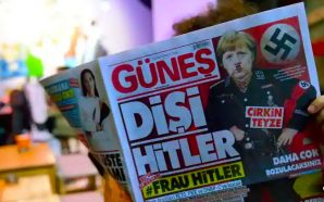 angela-merkel-calls-for-creation-european-army-nazi-germany-hitler-world-war-three