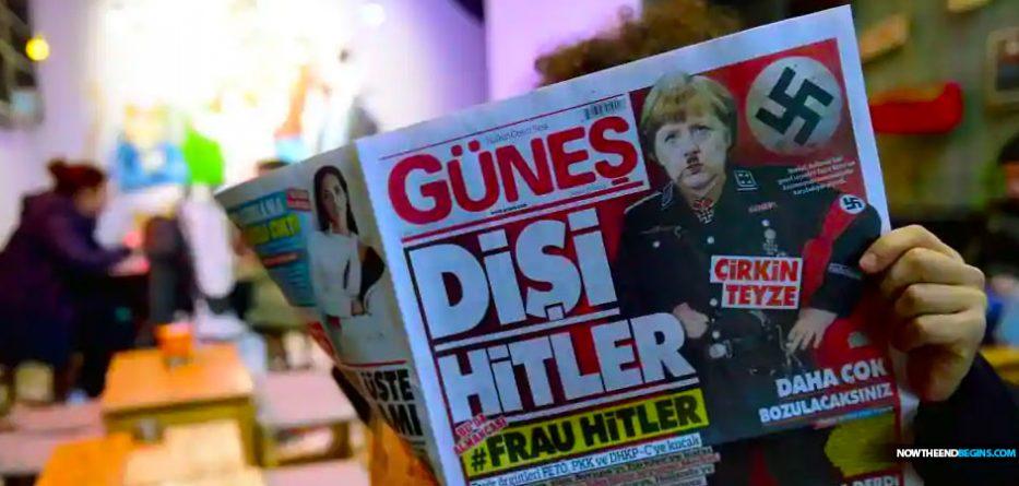angela-merkel-calls-for-creation-european-army-nazi-germany-hitler-world-war-three
