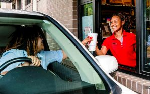 chick-fil-a-crushes-competition-with-friendly-polite-service-smiles-original-chicken-sandwich