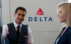 delta-says-terminal-f-atlanta-airport-first-biometric-united-states-airport-mark-of-the-beast-majority-report-666