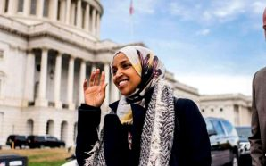 democrats-want-to-change-181-year-old-rule-banning-religious-headgear-hijab-yarmulke-kippah-muslims