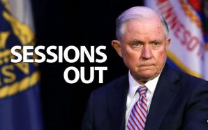 jeff-sessions-resigns-at-request-president-trump