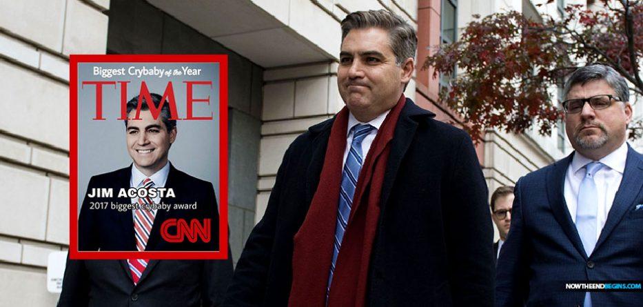 judge-orders-fake-news-cnn-jim-acosta-press-pass-restored-white-house-trump