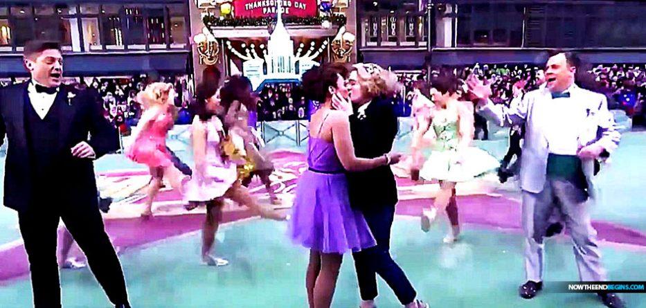 macys-day-parade-2018-featured-lesbian-kiss-prom-show-lgbtq
