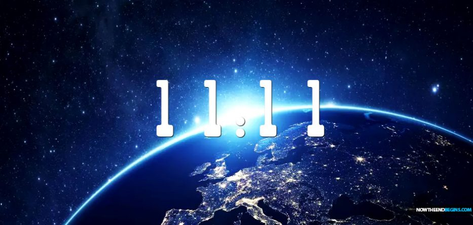 november-11-seismic-sensors-recorded-earth-rang-like-bell-no-one-knows-why