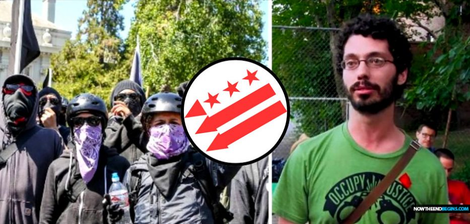 antifa-leader-smash-racism-leader-jose-chepe-martin-alcoff-revealed-to-be-violent-anti-government-communist-fascist
