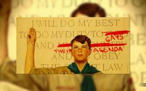 boy-scouts-america-file-bankruptcy-allowing-girls-openly-gay-scout-leaders-lgbtq-woke-broke