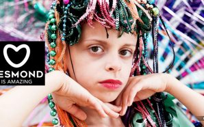 desmond-is-amazing-11-year-old-transgender-dancer-lgbtq-child-abuse