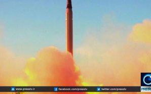 iran-test-fires-nuclear-capable-ballistic-missiles-trump-to-respond