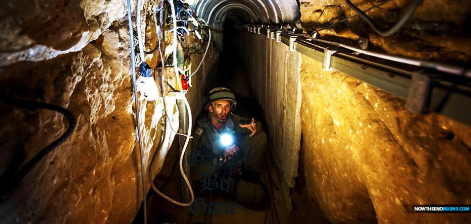 israel-idf-launches-operation-northern-shield-lebanon-destroy-hezbollah-attack-tunnels