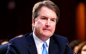 justice-brett-kavanaugh-supreme-court-sides-with-liberals-protects-planned-parenthood-from-being-defunded