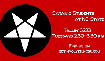 north-carolina-state-university-launches-students-for-satan-club-promoting-satanism-end-time-nteb-college