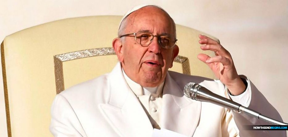pope-francis-says-christians-murdered-by-muslims-testament-to-gods-plan-algerian-civil-war